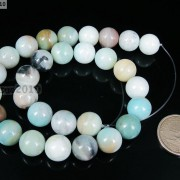 Natural-Colorful-Amazonite-Gemstone-Round-Beads-16039039-4mm-6mm-8mm-10mm-12mm-14mm-370961519837-cb66