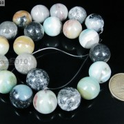 Natural-Colorful-Amazonite-Gemstone-Round-Beads-16039039-4mm-6mm-8mm-10mm-12mm-14mm-370961519837-cede