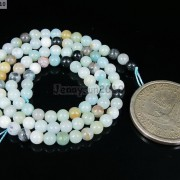 Natural-Colorful-Amazonite-Gemstone-Round-Beads-16039039-4mm-6mm-8mm-10mm-12mm-14mm-370961519837-d023
