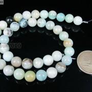 Natural-Colorful-Amazonite-Gemstone-Round-Beads-16039039-4mm-6mm-8mm-10mm-12mm-14mm-370961519837-da16