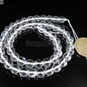 Natural-Crystal-Quartz-Rock-Gemstone-Round-Beads-15039039-3mm-4mm-6mm-8mm-10mm-12mm-281212094647-8767