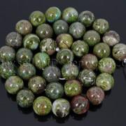 Natural-Cuprite-Jasper-Gemstone-Round-Loose-Spacer-Beads-15039039-4mm-6mm-8mm-10mm-282380645029-51b5