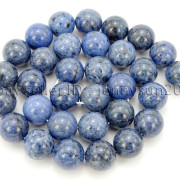Natural-Dumortierite-Gemstone-Round-Spacer-Beads-155039039-6mm-8mm-10mm-12mm-282317113539-4a33