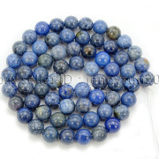 Natural-Dumortierite-Gemstone-Round-Spacer-Beads-155039039-6mm-8mm-10mm-12mm-282317113539-4cf0
