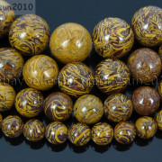 Natural-Elephant-Skin-Jasper-Gemstone-Round-Beads-155-6mm-8mm-10mm-12mm-282307207265-2