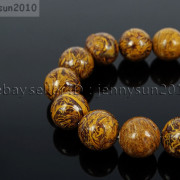 Natural-Elephant-Skin-Jasper-Gemstone-Round-Beads-155-6mm-8mm-10mm-12mm-282307207265-3