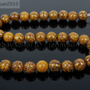 Natural-Elephant-Skin-Jasper-Gemstone-Round-Beads-155-6mm-8mm-10mm-12mm-282307207265-4