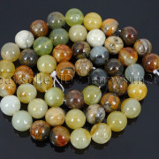 Natural-Flower-Jade-Gemstone-Round-Loose-Beads-155039039-4mm-6mm-8mm-10mm-12mm-371824999752-15fa