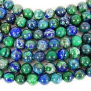 Natural-Lapis-Lazuli-Chrysocolla-Gemstone-Round-Beads-16-4mm-6mm-8mm-10mm-12mm-370700566226-6