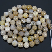 Natural-Oceam-Fossil-Coral-Agate-Gemstone-Round-Beads-155039039-Strand-4mm-6mm-8mm-282292446464-5ec0