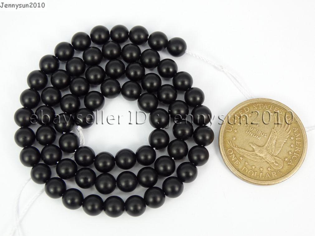 Black Onyx Gemstone Beads-Black Onyx Briolettes-Natural Black Onyx Smooth Fancy Balls Shape Beads-15x10.5 MM-1 Pc-Wholesalegems-BSW12461