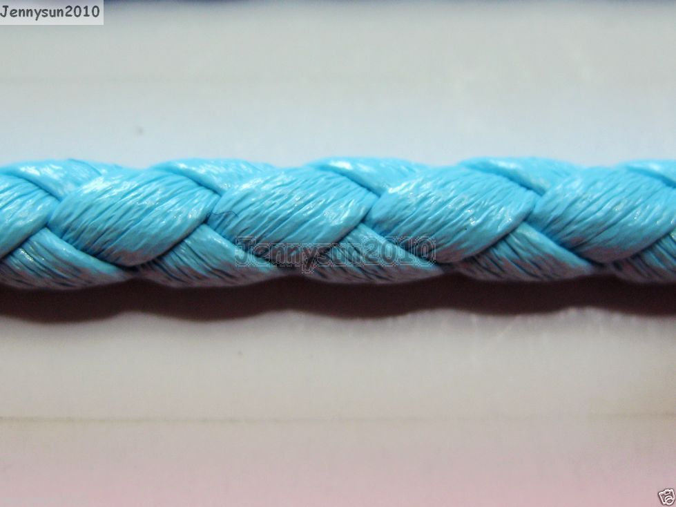 the color neon blue