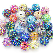 Premium-Czech-Crystal-Rhinestones-AB-Color-Pave-Clay-Round-Disco-Ball-Beads-10mm-371836140033-2