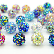 Premium-Czech-Crystal-Rhinestones-AB-Color-Pave-Clay-Round-Disco-Ball-Beads-10mm-371836140033-3