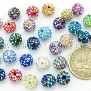 Premium-Czech-Crystal-Rhinestones-AB-Color-Pave-Clay-Round-Disco-Ball-Beads-10mm-371836140033-4