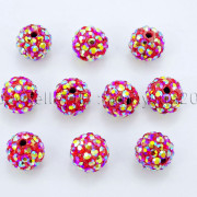 Premium-Czech-Crystal-Rhinestones-AB-Color-Pave-Clay-Round-Disco-Ball-Beads-10mm-371836140033-4eb6