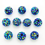 Premium-Czech-Crystal-Rhinestones-AB-Color-Pave-Clay-Round-Disco-Ball-Beads-10mm-371836140033-9d65