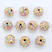 Premium-Czech-Crystal-Rhinestones-AB-Color-Pave-Clay-Round-Disco-Ball-Beads-10mm-371836140033-cf05