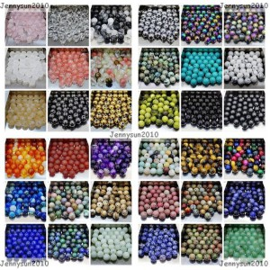 Wholesale-Natural-Gemstone-Round-Spacer-Loose-Beads-4mm-6mm-8mm-10mm-12mm-Pick-261523906871